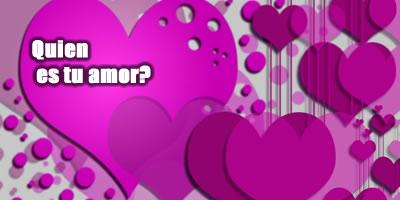 Quien es tu corazon
